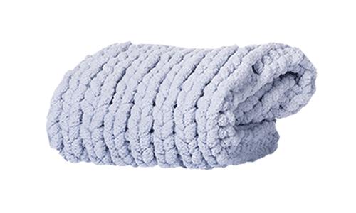 Blue-Blanket-Final